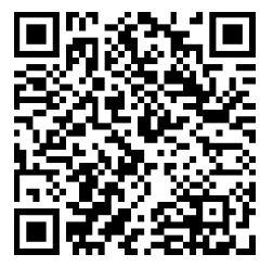 그림입니다.  원본 그림의 이름: CLP000007680002.bmp  원본 그림의 크기: 가로 252pixel, 세로 246pixel